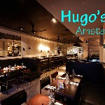Hugo's Bar & Kitchen