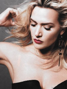 single-earring-June-July-14-HB-Kate-Winslet-REV