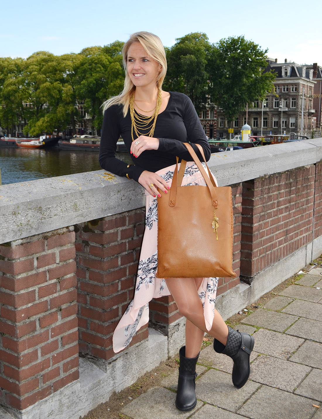 Bag-at-You---Fashion-blog---Made-UK---Leather-bags-from-Kenia---Amsterdam