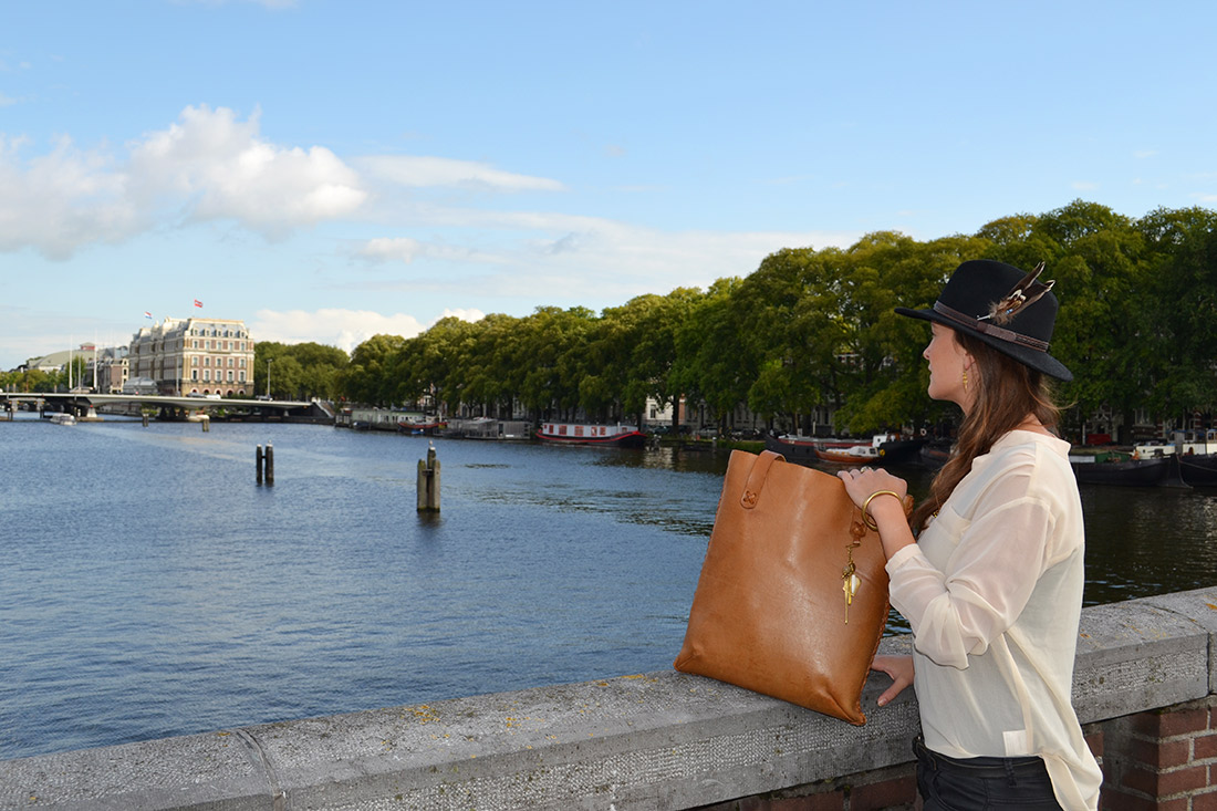 Bag-at-You---Fashion-blog---Made-UK---Leather-bags-from-Kenia---Brands-and-branding
