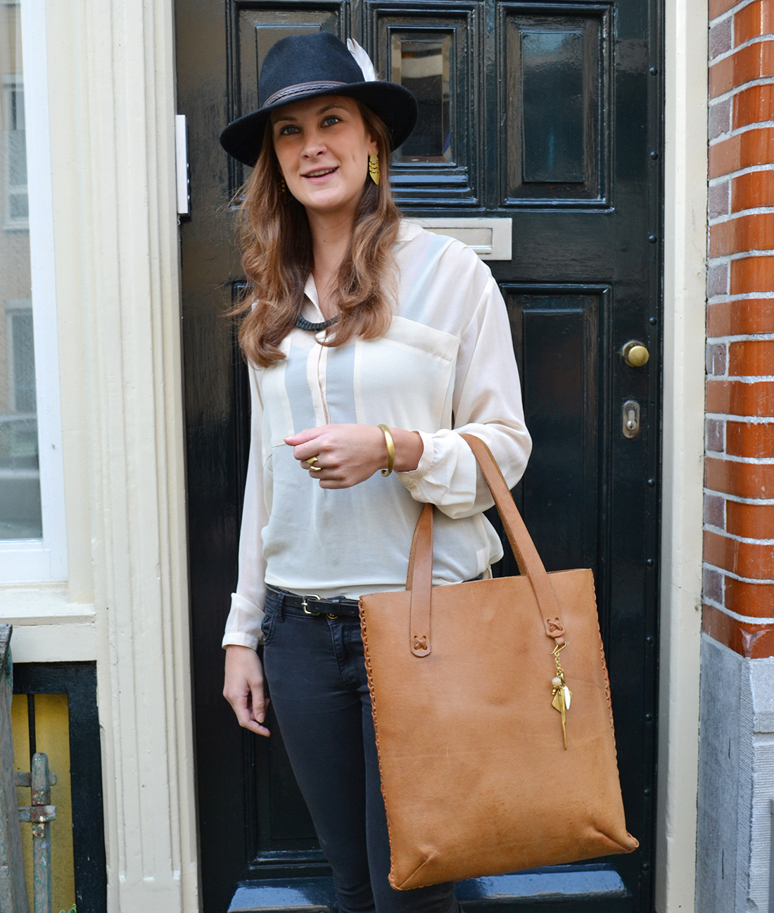 Bag-at-You---Fashion-blog---Made-UK---Leather-bags-from-Kenia