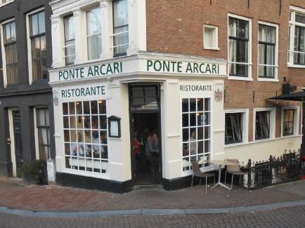 Bag at You Ponte Arcari 3