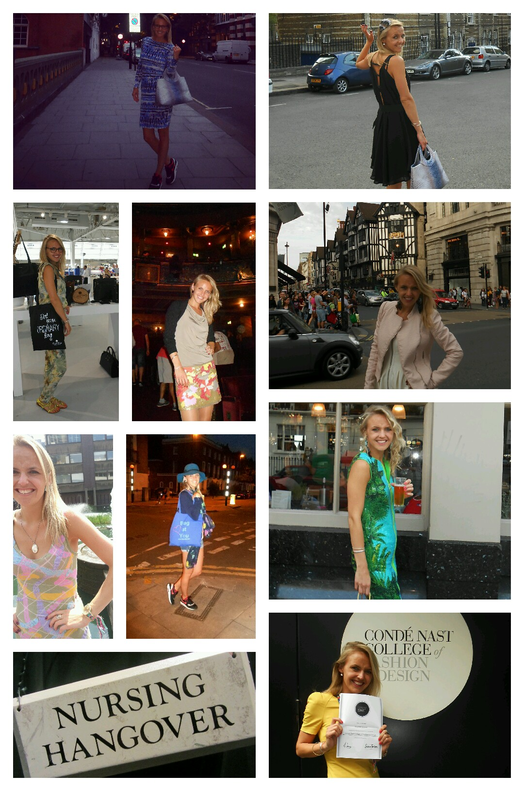 Collage 2014-08-13 10_41_33