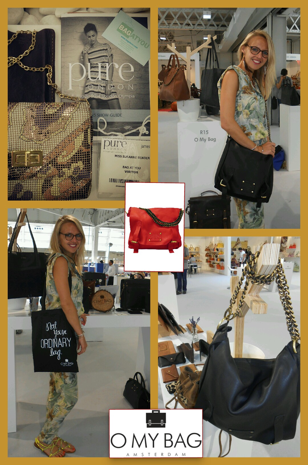Collage 2014-08-20 21_42_45