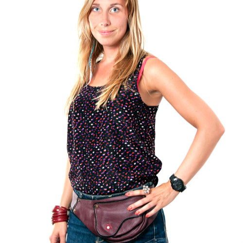 Bag at You Hipp bag Linda 12