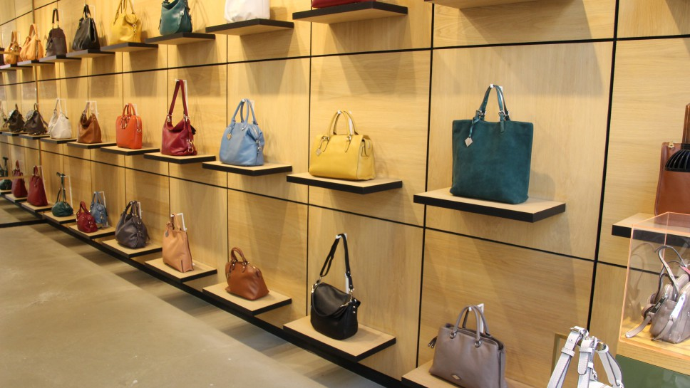 Bag at You Smaak Amsterdam Featured