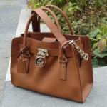 Bag at You Astrid MK Bag