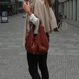 Bag at You Elske Bag 4