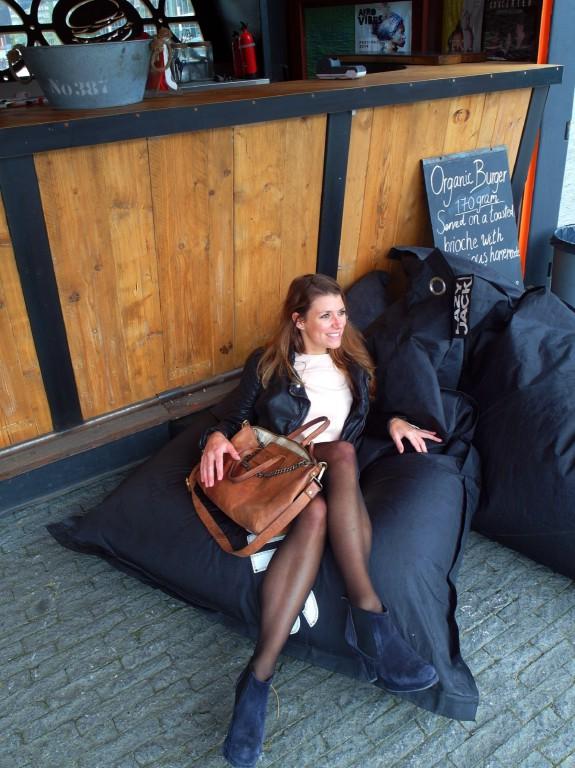 Bag at You Janna Nigten Bag