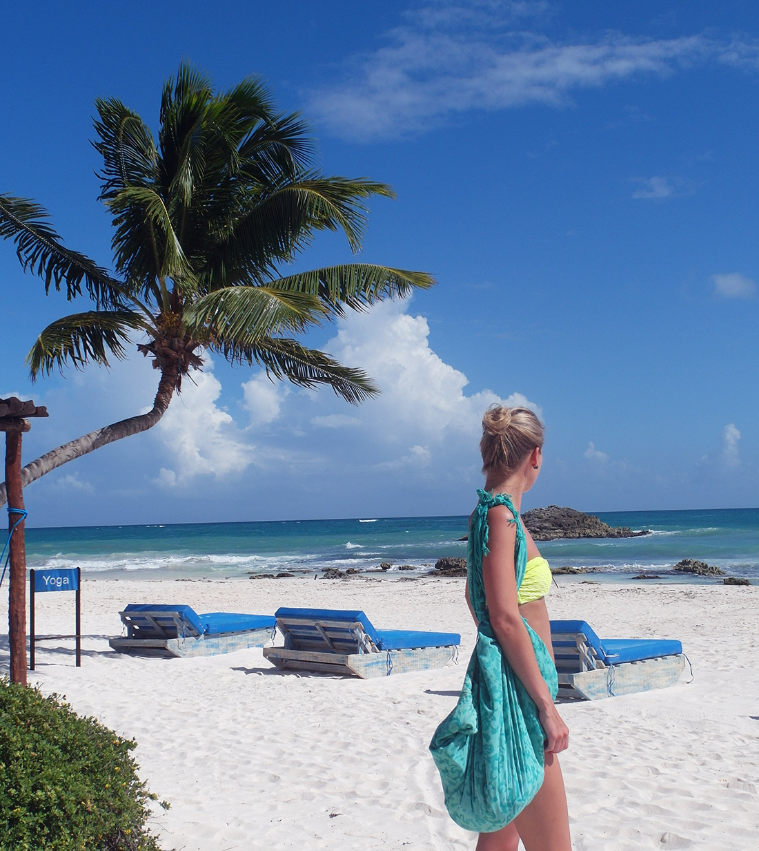Bag-at-You---Fashion-blog---DIY-Sarong-bag---Beach-Tulum-Mexico