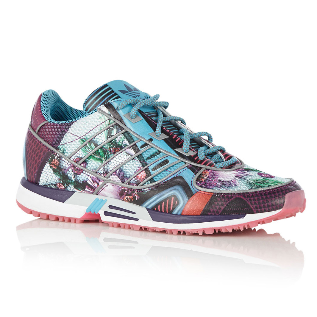 Adidas by Mary Katrantzou