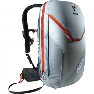Bag at Yoo - ABS Vario Zip