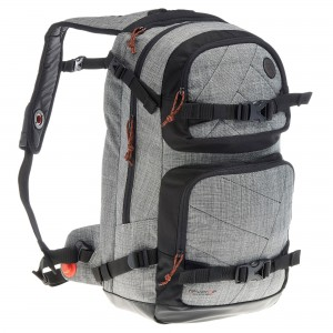 Bag at You - Backpack ski snowboard