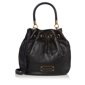 Bag at You - Marc by Marc Jacobs