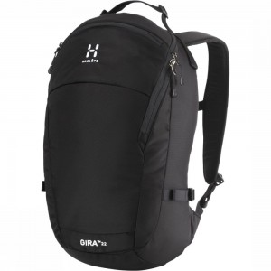 Bag at you - Haglofs Gira 22 L