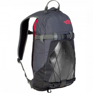 Bag at you - The North Face Ski Bag