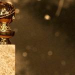 Golden Globe Award Bags