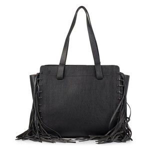 Bag at You - Braki Bag by Malene Birger