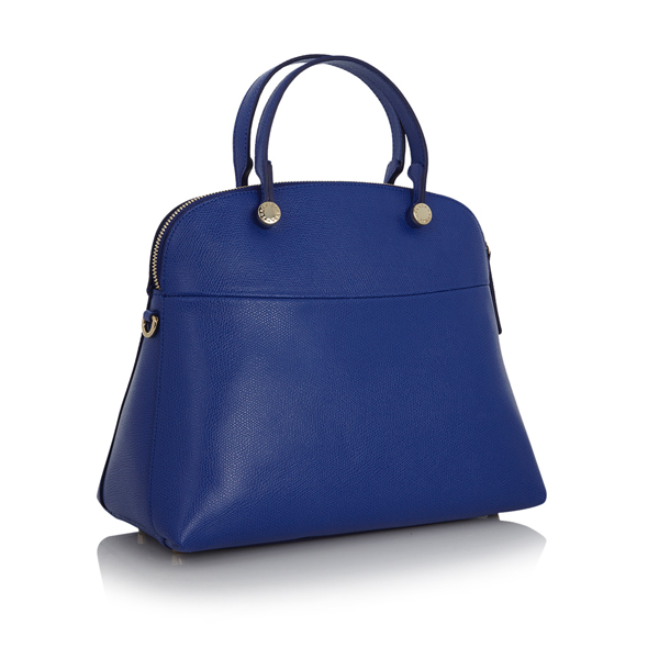 Bag at You - Furla Bag - Blue