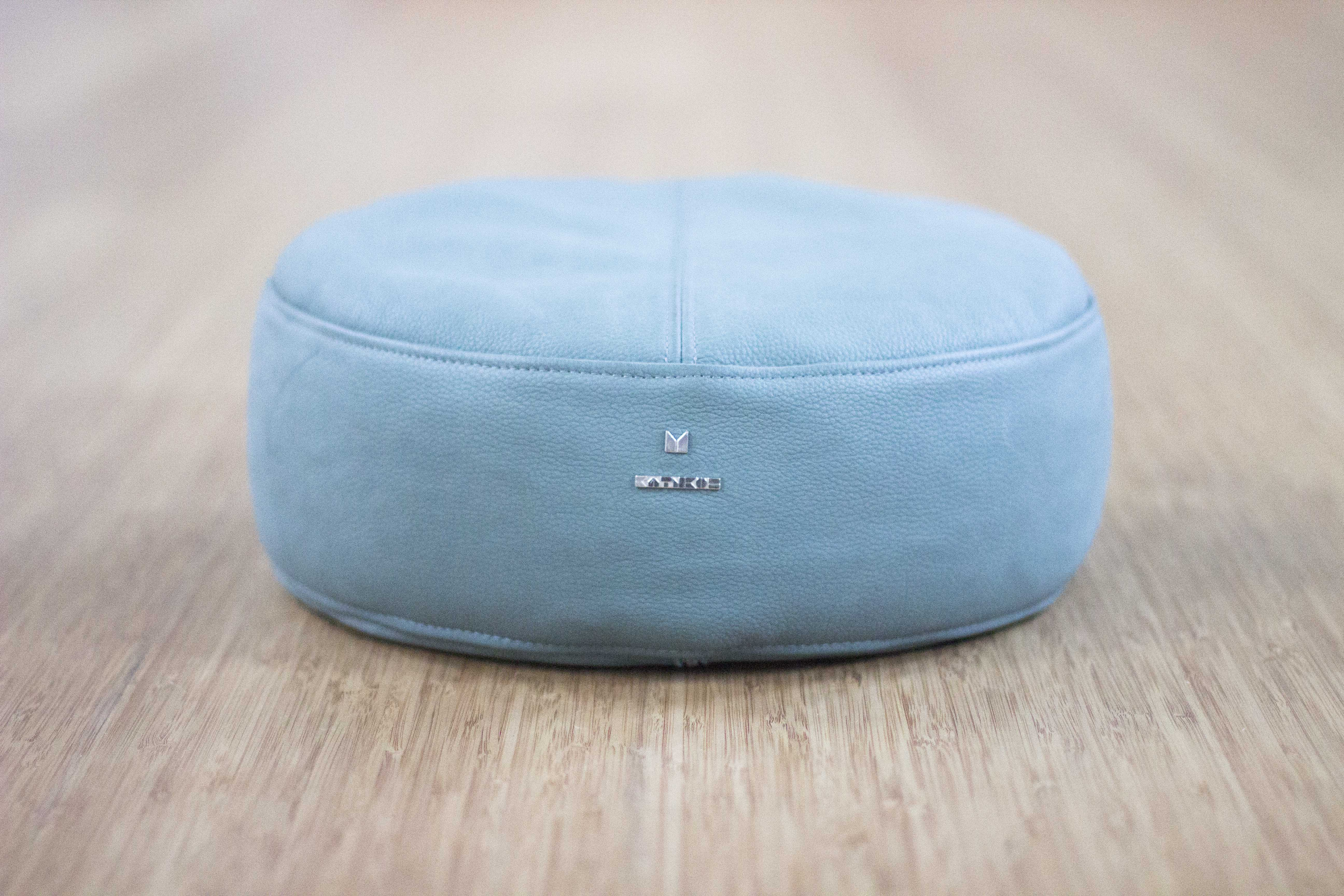 Bag at You - KatnKoe meditation pillow