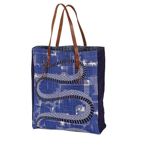 Bag at You - Tas Kaa Inouitoosh