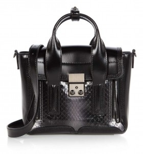 Bag at You - 3.1 Phillip Lim Satchel