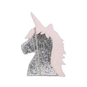 Bag at You - ASOS Mini Unicorn Bag