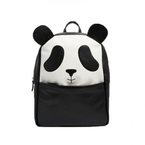 Bag at You - ASOS Panda Backpack - rugtas