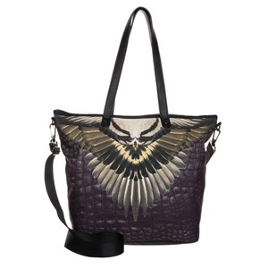 Bag at You - George Gina & Lucy Shopper