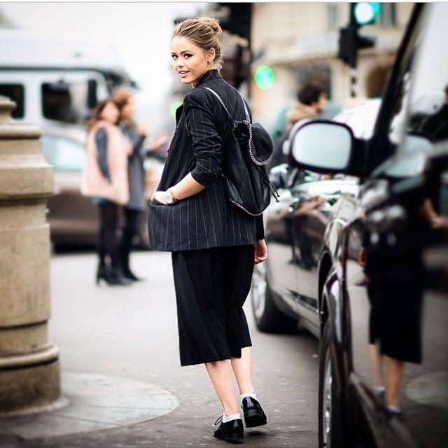 Bag at You - Kayture - Paris Fashion Week