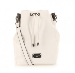 Bag at You - Paul's Boutique Hattie Bucket Bag