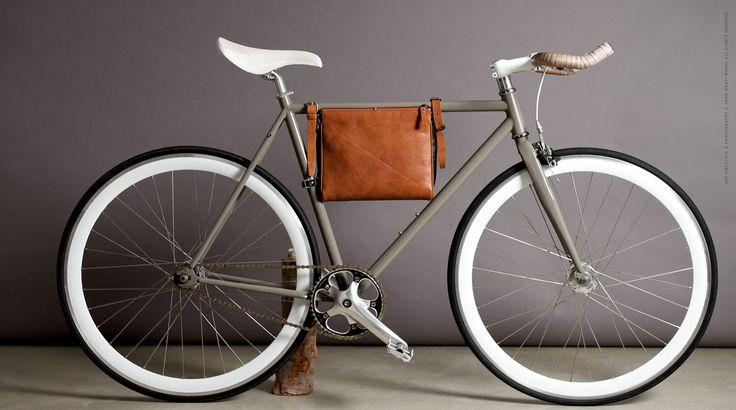 Bag at You - The man Bag - Sport bag
