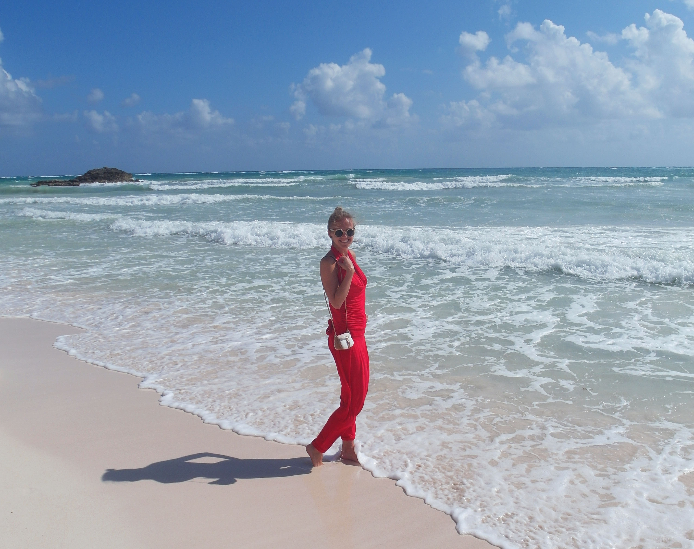 Bag at You - Tulum Find the perfect beach bag - strandtas