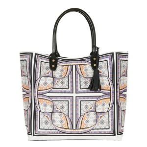 Bag at you - Topshop Beach bag