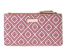 Stradivarius Clutch Bag
