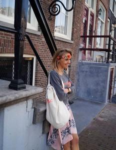 Bag at You - Fashion Blog - AYS-SLC - Lifestyle Label