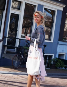 Bag at You - Fashion Blog - Are You Swedish- Sophisticated Luxury Collection - Lifestyle Label - Bags Apparel