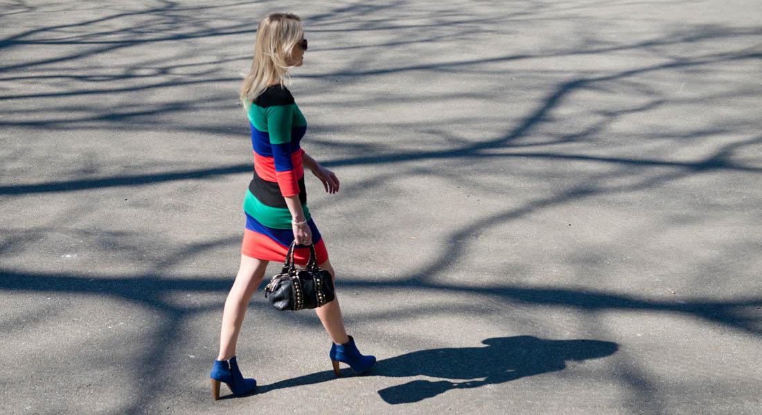 Bag at You Fashion Blog