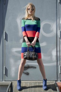 Bag at You Fashion Blog - Campomaggi Bags - Wind in the hair do not cair