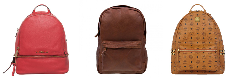 Bag at You Leather Backpacks copy