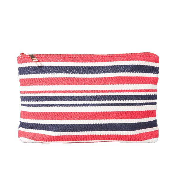 Bag at You - Stradivarius Clutch Bag - Fashion Blog