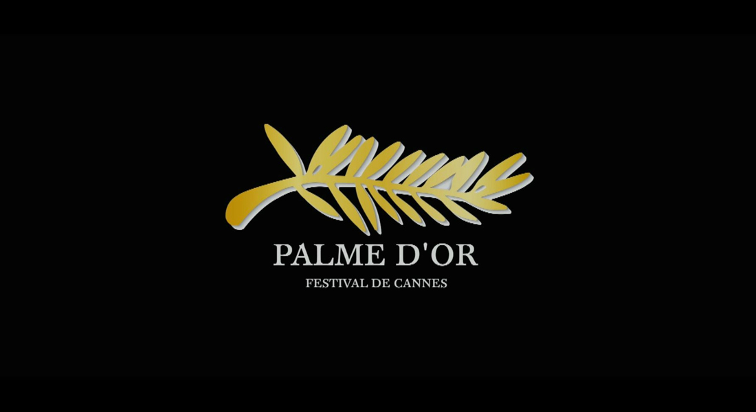 Bag at You - Fashio Blog - Cannes Film Festival 2015 - Palme d'Or