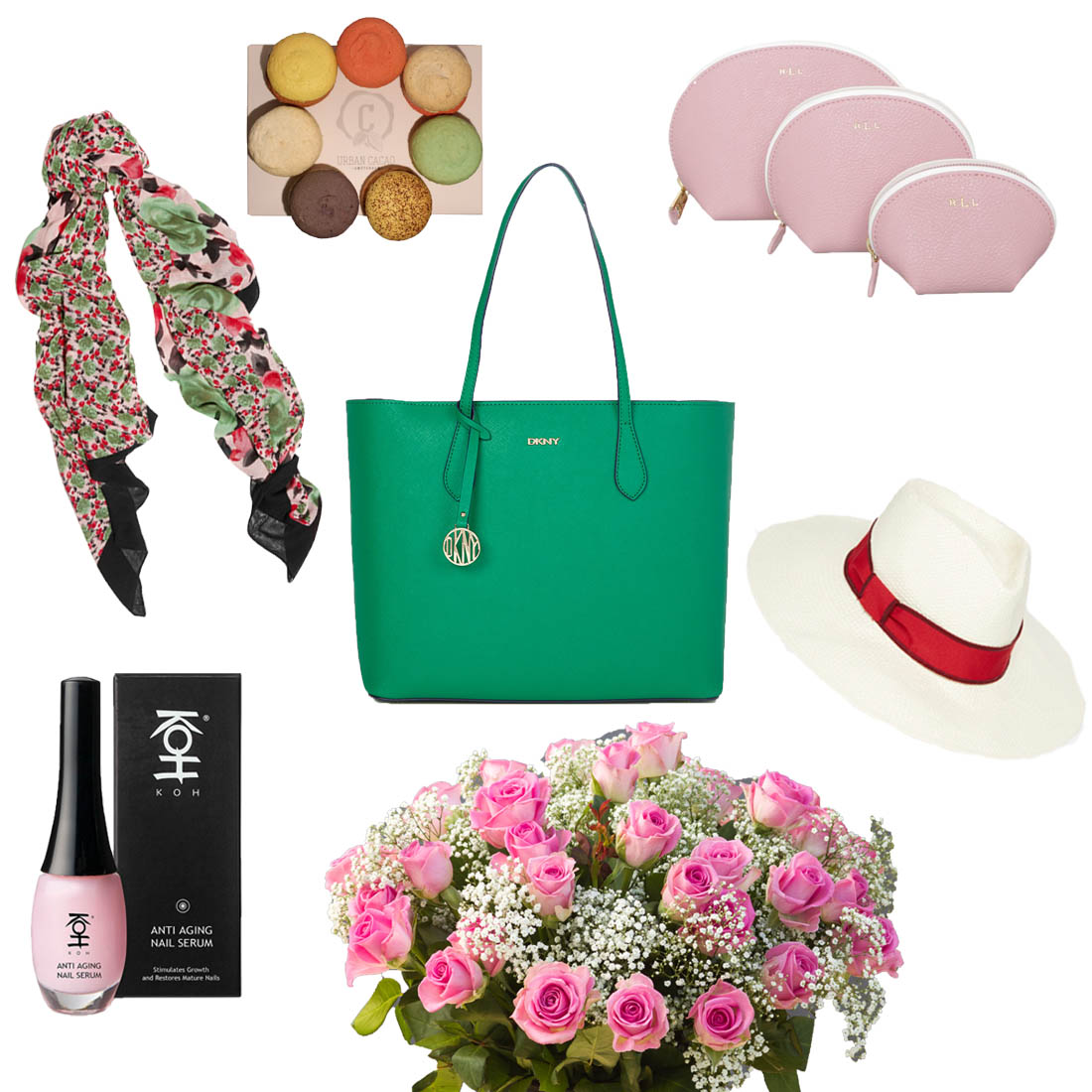 Bag at You - Fashion Blog - Mothers day gifts ideas - Moederdag