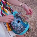 Think x Wayuu Bags