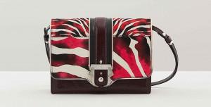 Bag at You - Fashion Blog - The Tatiana of Paula Cademartori