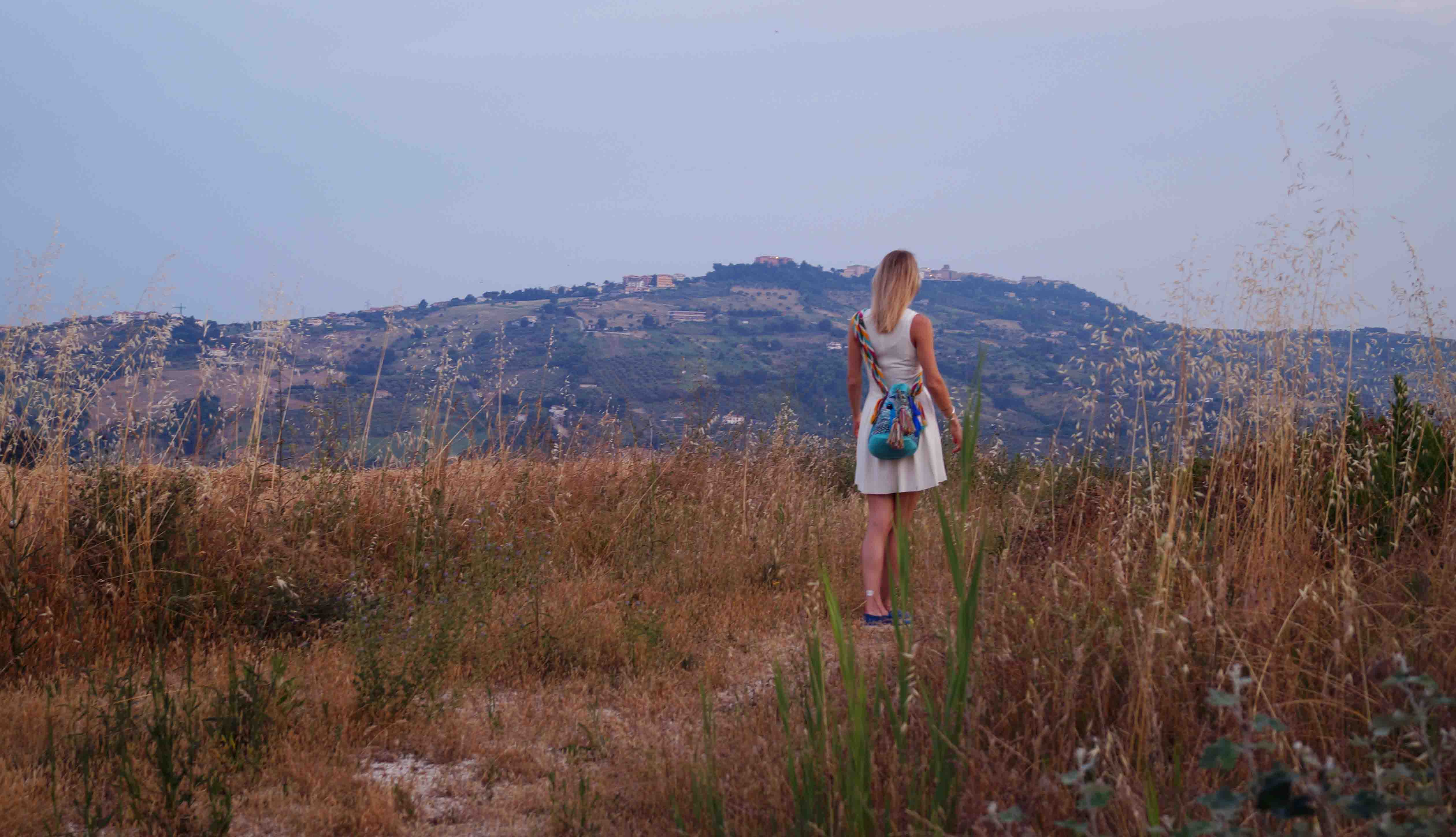 Bag at You - Fashion Blog - Think Imaginary - THINK X WAYUU BAGS - Pavo Real - Cross body bag