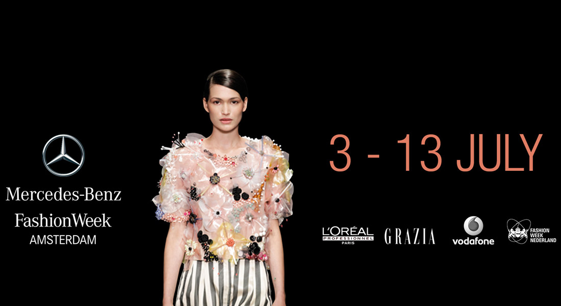 Bag-at-You---Fashion-Blog---Win-tickets-for-Amsterdam-Fashion-Week---Facebook