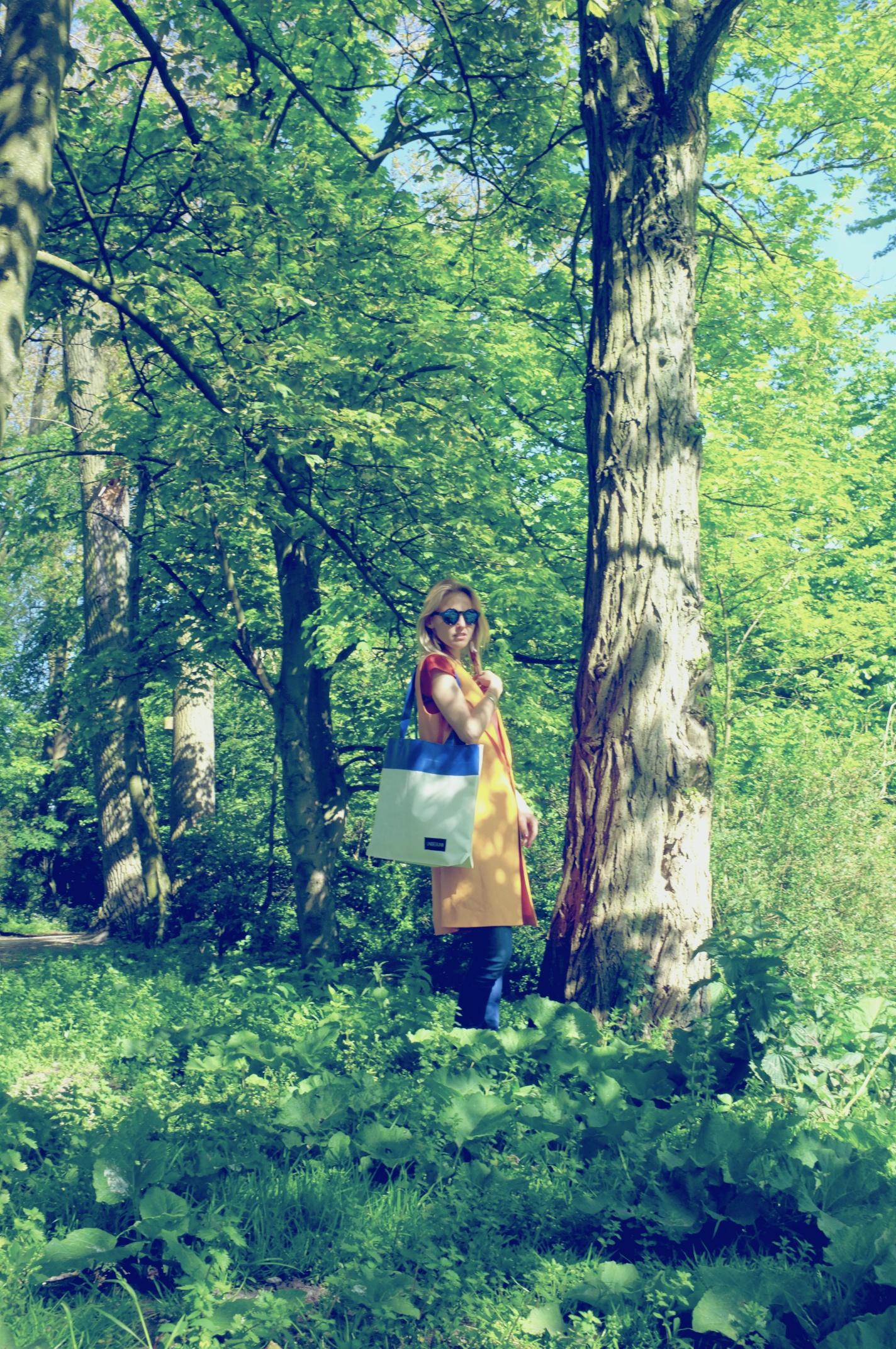 BagAtYou - Fashion Blog - Unbegun Bags - Tassen 6 - Summer