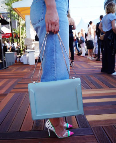 Bag-at-You---Fashion-Blog---3.1-Phillip-Lim-shoulderbag-at-MBFWA