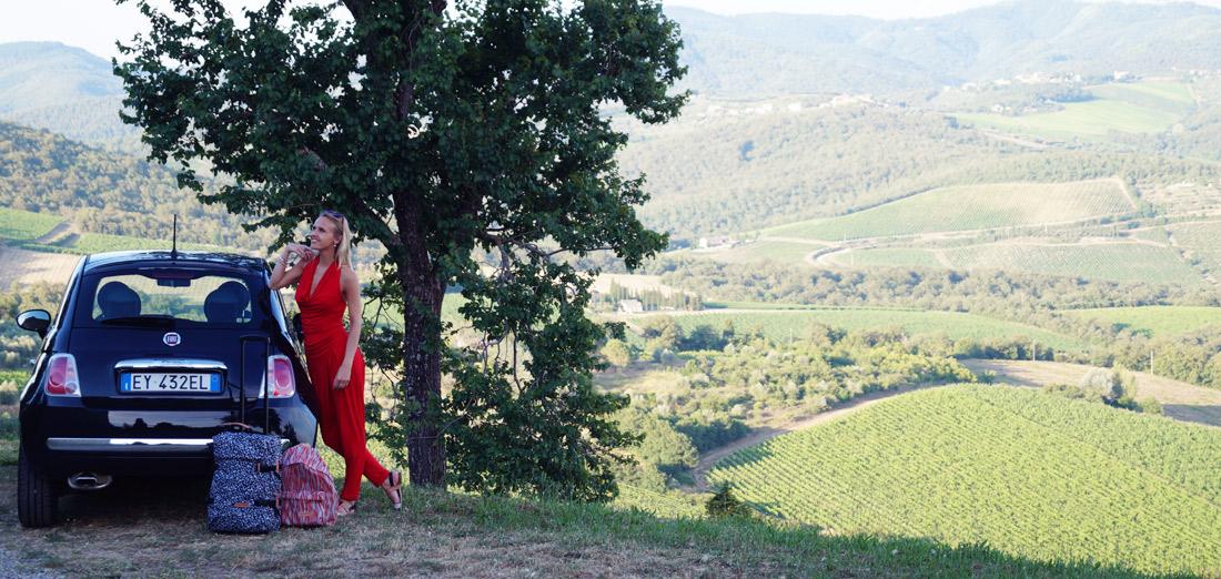 Bag-at-You---Fashion-Blog---Eastpak-Trolley-in-Tuscany